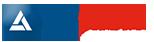 Hướng dẫn đại lý nạp tiền từ TSR sang web nạp topup CAROT sẽ được giảm 2% chiết khấu mua hàng.