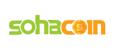 Thẻ SohaCoin