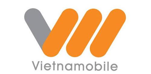 Thẻ Vietnamobile